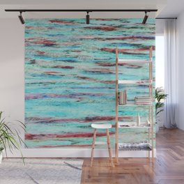 Color gradient and texture 33 Wall Mural