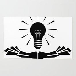 IDEA Rug