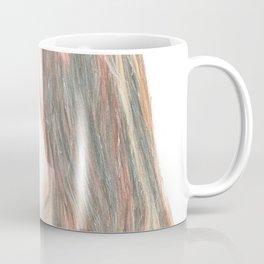 JA'MIE KING Coffee Mug