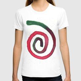 LifeBlood T-shirt