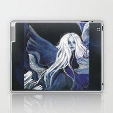 Spirit I Laptop & iPad Skin