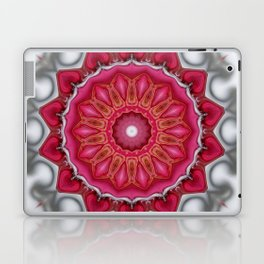 Sweet Valentine Laptop & iPad Skin
