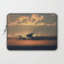 Crépuscule 2 Laptop Sleeve