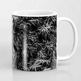 Elle est la belle Ela Coffee Mug