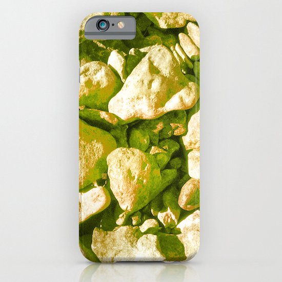 Ancestry Gold  iPhone & iPod Case