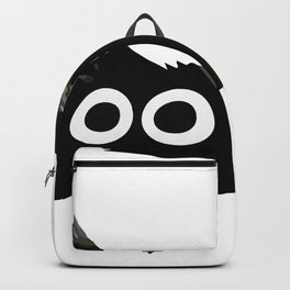 Сartoon fox Backpack