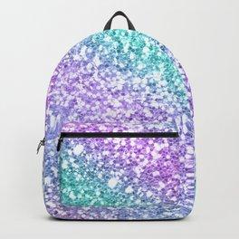 Mermaid Vibes Backpack