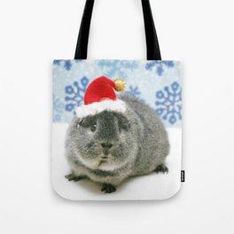 merry titania Tote Bag