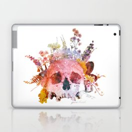 Give Back Laptop & iPad Skin