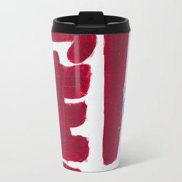 discount Travel Mug