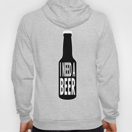 beer lovers alcohol humor humorous funny saying gift idea Hoody