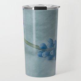 Violette springs forth Travel Mug