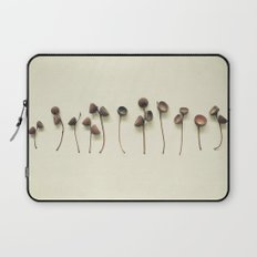 Acorn Collection Laptop Sleeve