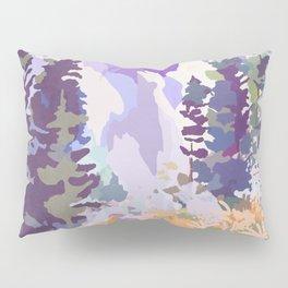 Alpine Lite Pillow Sham