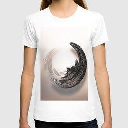 Serenity T-shirt