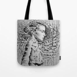 Materials Tote Bag