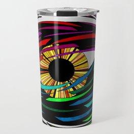 57 Travel Mug