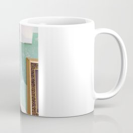 Time to marry me Coffee Mug