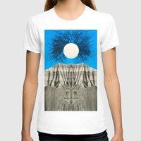 mythology T-shirts featuring Mythology by 松本 ナオヤ [Naoya Matsumoto]