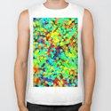 I Want To Be A Rainbow But I Don't Know How by printpix