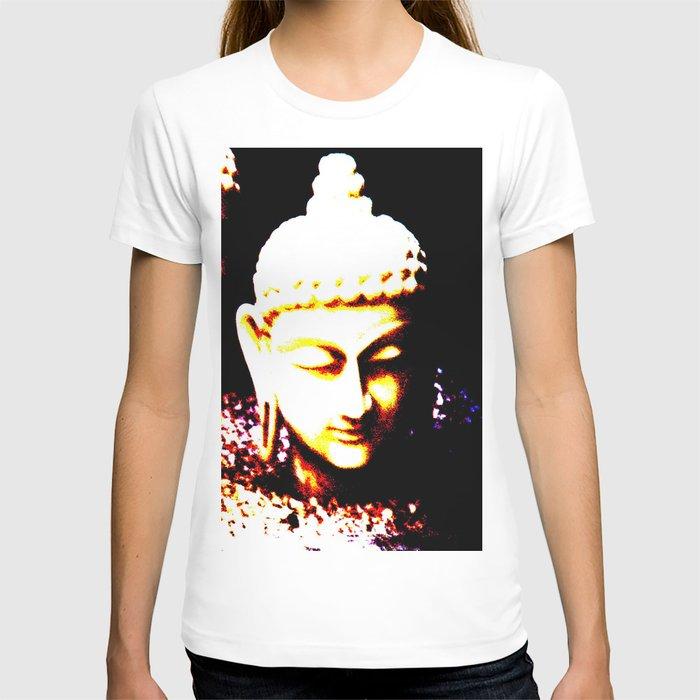 Buda Love T-shirt