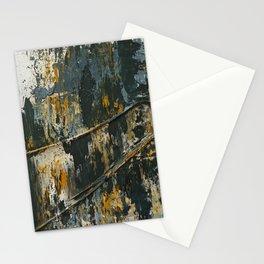 Urban Nylons 2 Stationery Cards