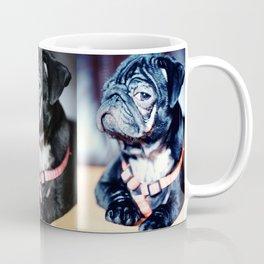 Mops Coffee Mug