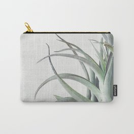 Air Plant II Carry-All Pouch