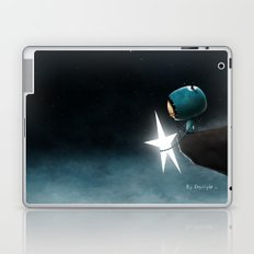 By starlight... Laptop & iPad Skin