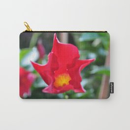 Burst Of Colour. Carry-All Pouch