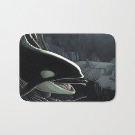 Whalien Bath Mat