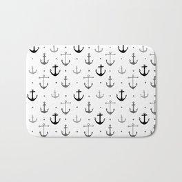 Anchor Bath Mat