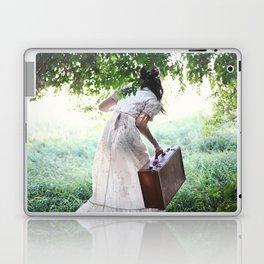 Bohemia Laptop & iPad Skin