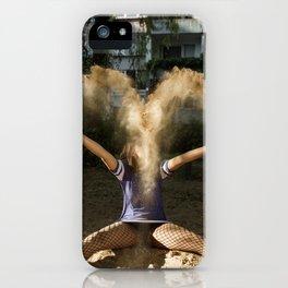 Zodiac iPhone Case