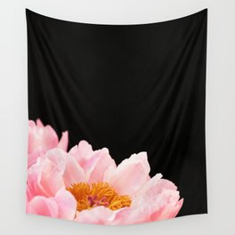 Haute Couture #4 Wall Tapestry