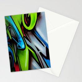 Malt-E-Verse Stationery Cards