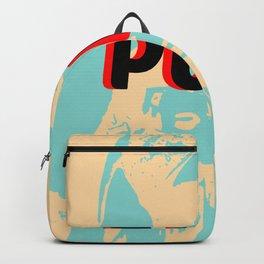 Dope Boy Desperado Backpack