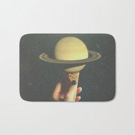 Saturn Cone Bath Mat