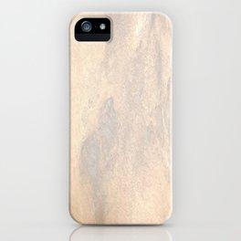 Endangered iPhone Case