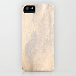 Endangered iPhone Case