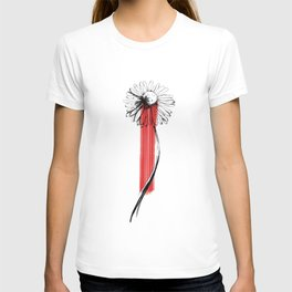 Bloody Daisy T-shirt