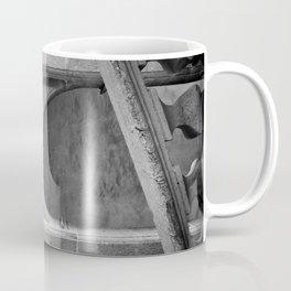Narbonne stairway Coffee Mug