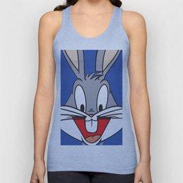 Bugs Bunny No. 1 Unisex Tank Top