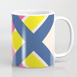 Adrenaline 19 Coffee Mug