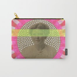 Portal For Women Carry-All Pouch
