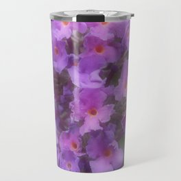 Buddleia Power Travel Mug