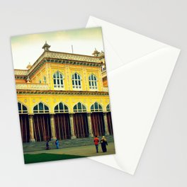 India42 Stationery Cards