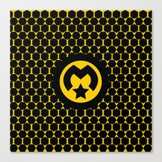 The Hive  Canvas Print