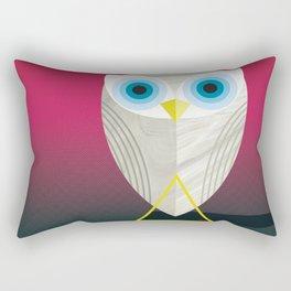 4Sight Rectangular Pillow