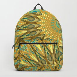 Sun + sky + sand + sea = Summer Backpack